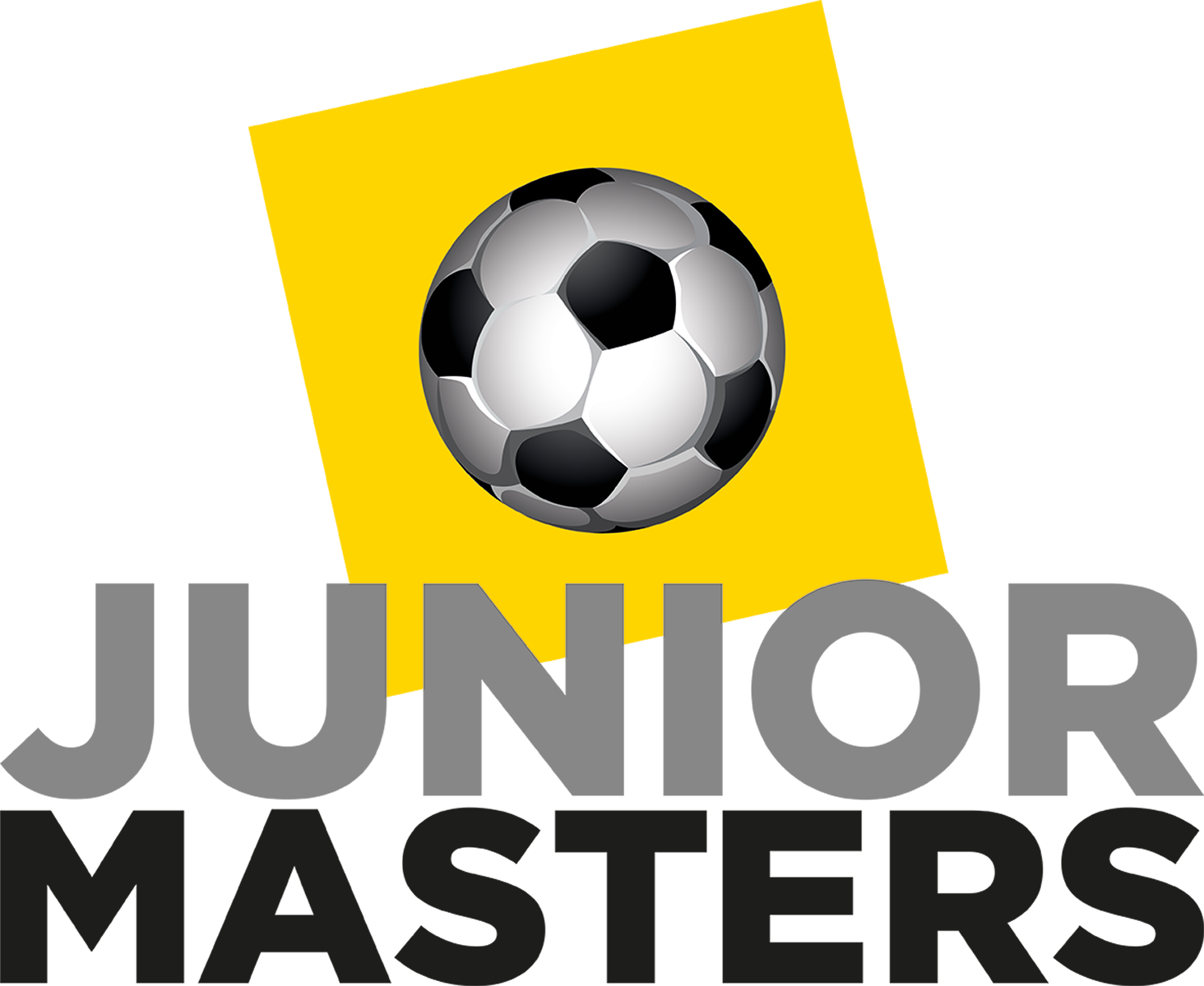 Junior Masters 2020